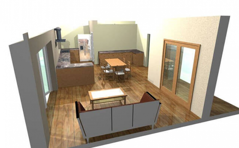 10-oval-proposed-kitchen
